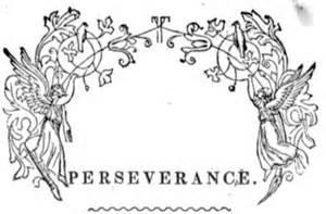 victorian-perseverance-header2.jpg