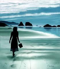 wandering_beach